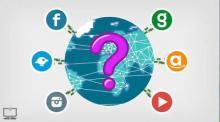 تاریخچه شبکه و اینترنت